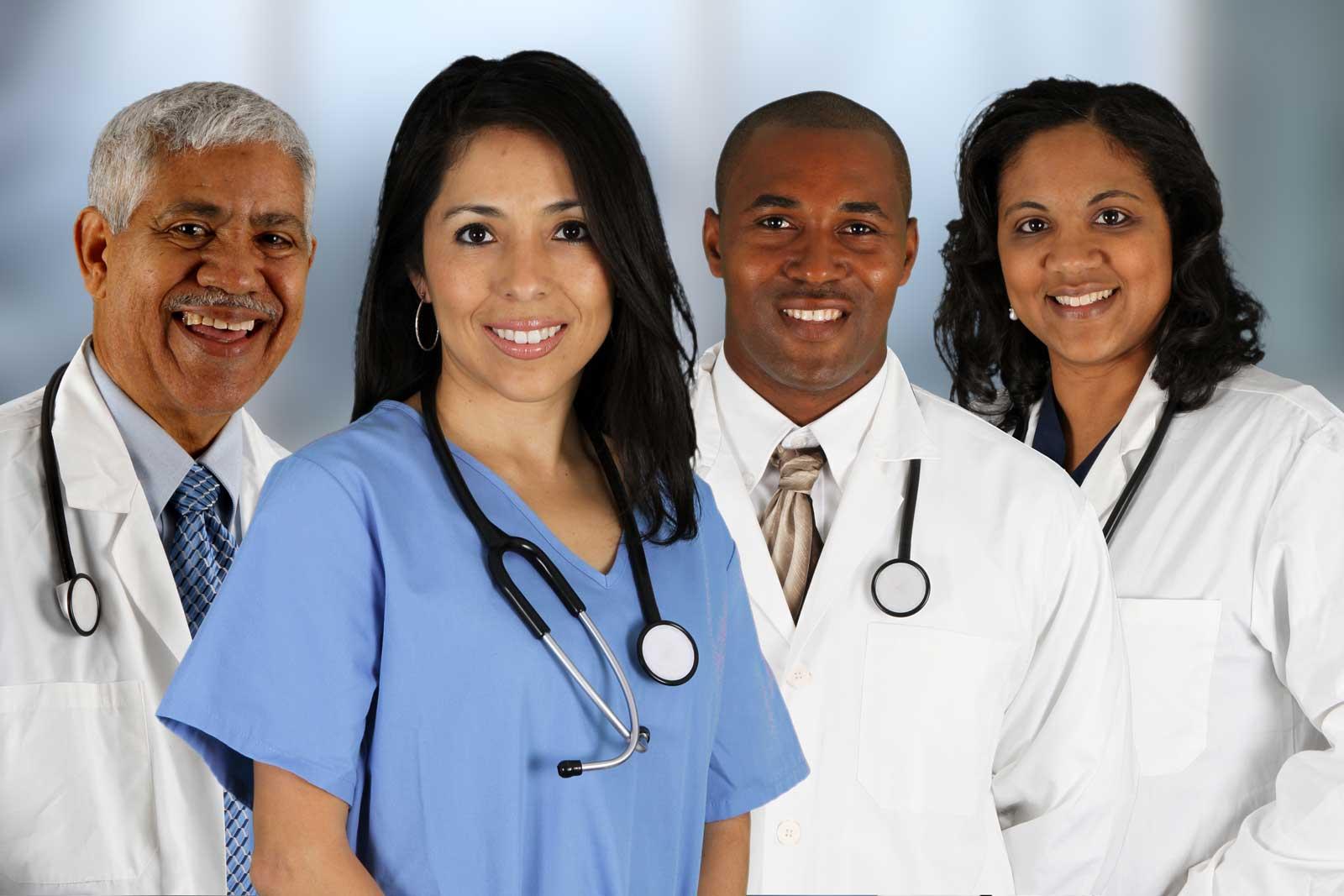 doctors-hh