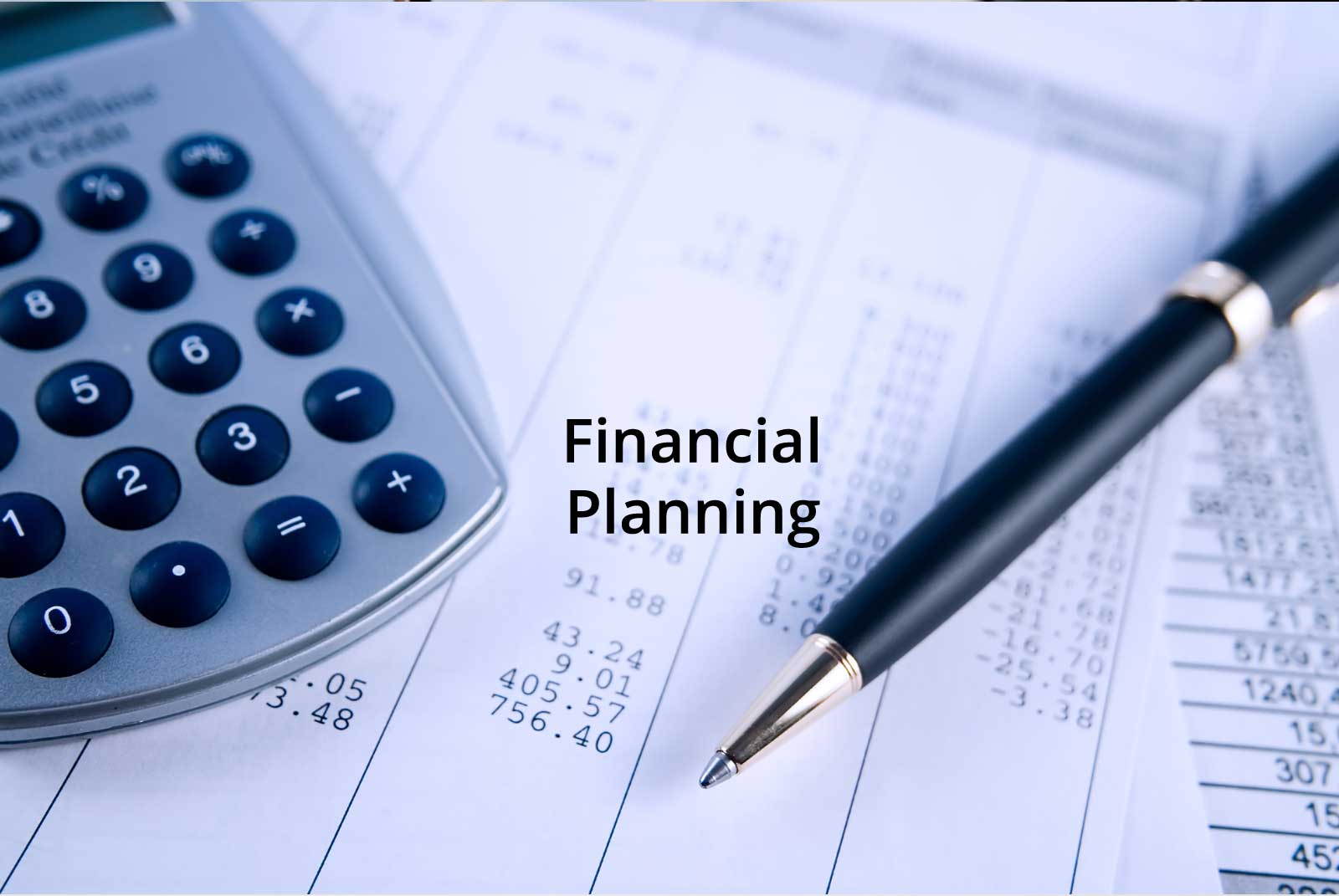 financial-planning3